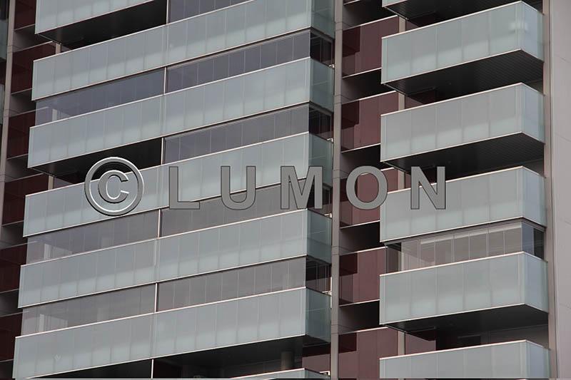 icono-terrazas