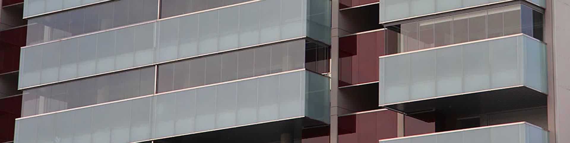 terrazas-header